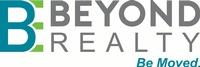 Beyond Realty, Inc.