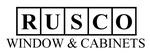 Rusco Windows & Cabinetry