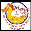 Mama Ducks Cleaning Service, LLC