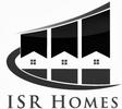 ISR Homes
