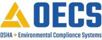 OECS OSHA + Environmental Compliance Systems