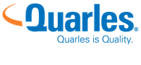 Quarles Petroleum, Inc