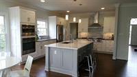 Wyndham Kitchen Renovation