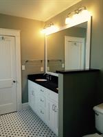 Ginter Park Master Bathroom Renovation