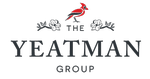The Yeatman Group / Long & Foster