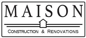 Maison RVA, LLC