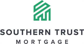 Southern Trust Mortgage, LLC