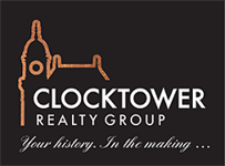 Clocktower Realty Group