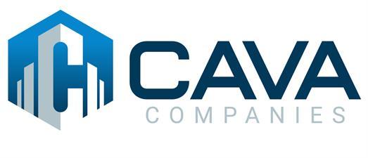 Cava Companies, Inc.