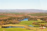 SOLD- Reventon Farm, Charlottesville, VA $5,000,000