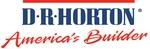 D R Horton Homes