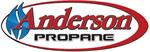 Anderson Propane Service, Inc.