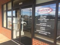 Come on in and see what propane and heating needs APS provides.