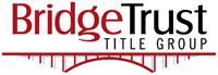 BridgeTrust Title Group