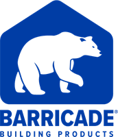 Barricade Building Products