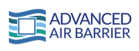 Advanced Air Barrier