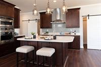 East Front Cabinet Company - Norfolk