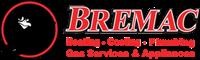 Bremac Inc