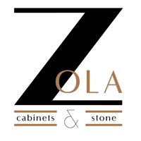 ZOLA Cabinets & Stone LLC.