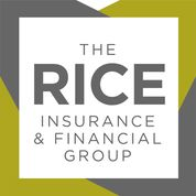 The Rice Insurance Group