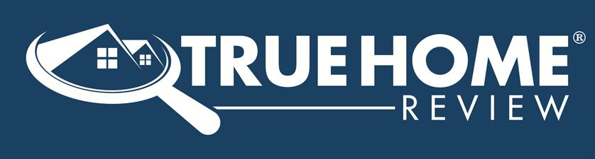 True Home Review LLC