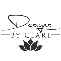 Designs By Clare, Inc.
