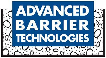 Advanced Barrier Technology