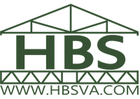 Gallery Image HBS_Logo_New_3-11-15_Short.png