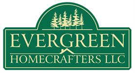 Evergreen Homecrafters, LLC