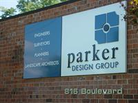 Parker Design Group, Inc.