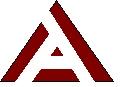 Avent Homes, Inc.
