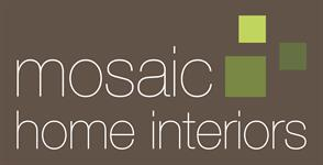 Mosaic Home Interiors