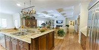 Gallery Image KL_model_Family_kitchen.png