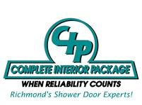 Complete Interior Package, Inc.
