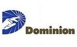 Dominion Energy Virginia