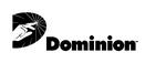 Dominion Energy Virginia
