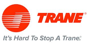 Gallery Image Trane_Logo.png