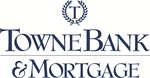 TowneBank & Mortgage