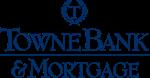 TowneBank & Mortgage