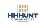 HHHunt Corp.