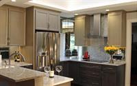 Gallery Image Cleveland-kitchen-after-3-1-960x600_c.jpg