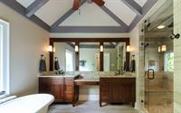 Gallery Image Cummings-Bath-overall-horizontal-1-960x600_c.jpg
