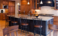 Gallery Image Groh-111711-kitchen-2-10x8-960x600_c.png