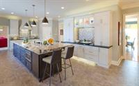 Gallery Image Lane-Homes-Thaler-Kitchen-2-2182016-960x600_c.jpg