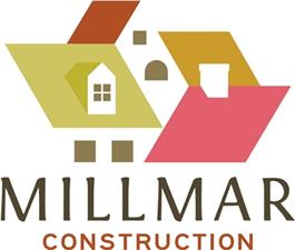Millmar Construction LLC
