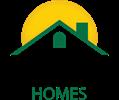 Mitchell Homes, Inc.