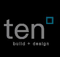 10 Squared Build + Design