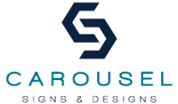 Carousel Signs and Designs Inc.