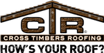 CTR-Cross Timbers Roofing