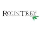 Rountrey Development